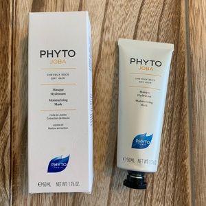 Phyto hair mask